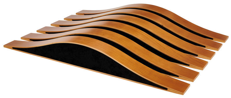 Vicoustic Flexi Wave 120.15 ABS LB