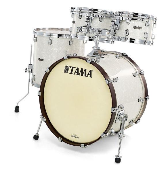 Tama Starclassic Maple Standard SWP
