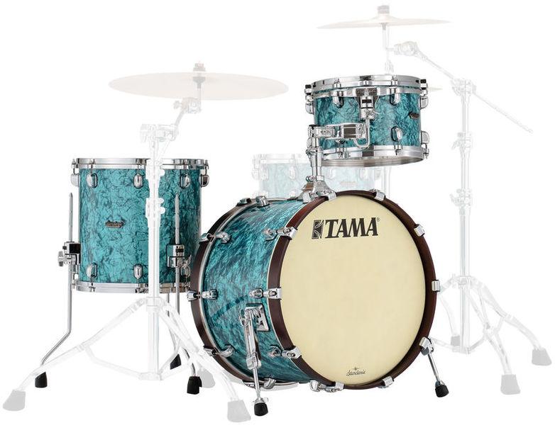 Tama Starclassic Maple Studio TQP