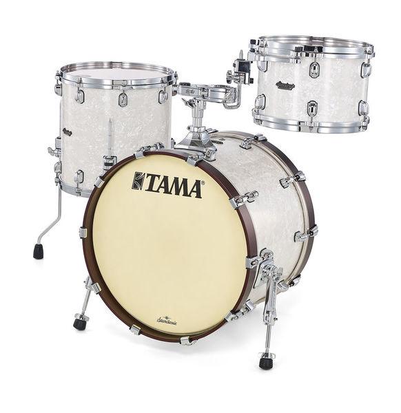Tama Starclassic Maple Studio SWP