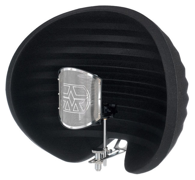 Origin Recording Bundle B Aston Microphones