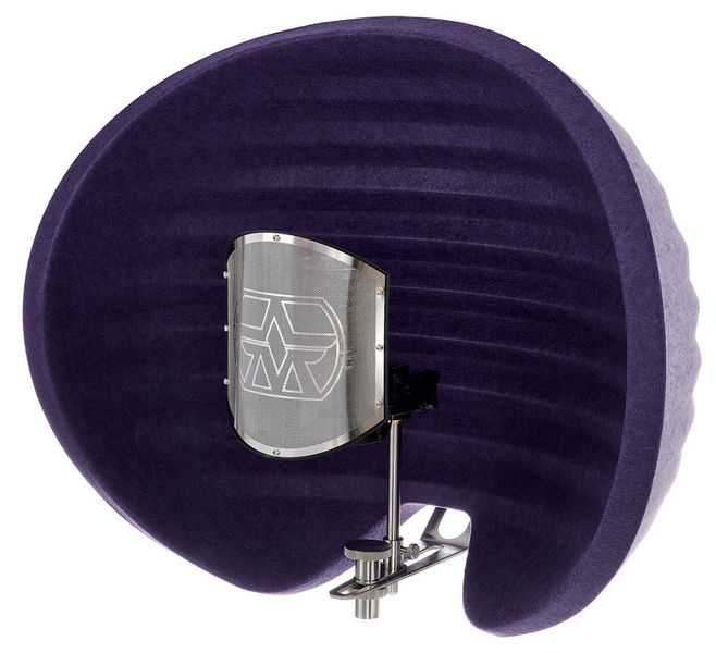 Aston Microphones Origin Recording Bundle A