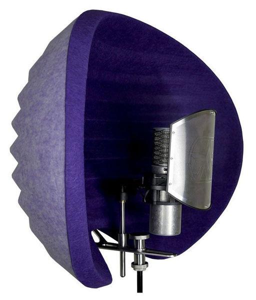 Spirit Recording Bundle A Aston Microphones