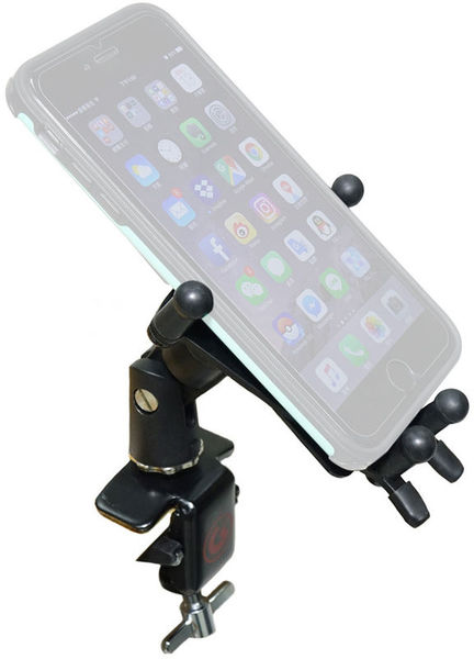 SC-BDSPM Smart Phone Holder Gibraltar