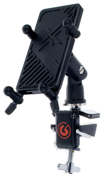 Gibraltar SC-BDSPM Smart Phone Holder