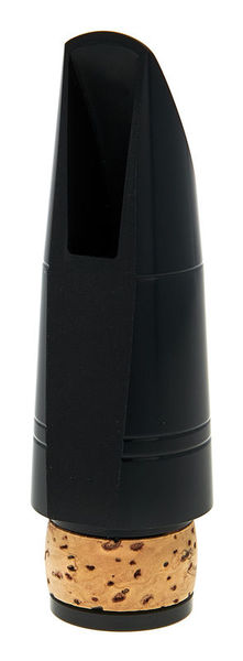 Playnick Nommos B2 Mouthpiece French