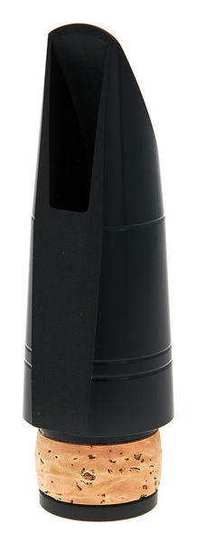 Playnick Nommos M Mouthpiece French
