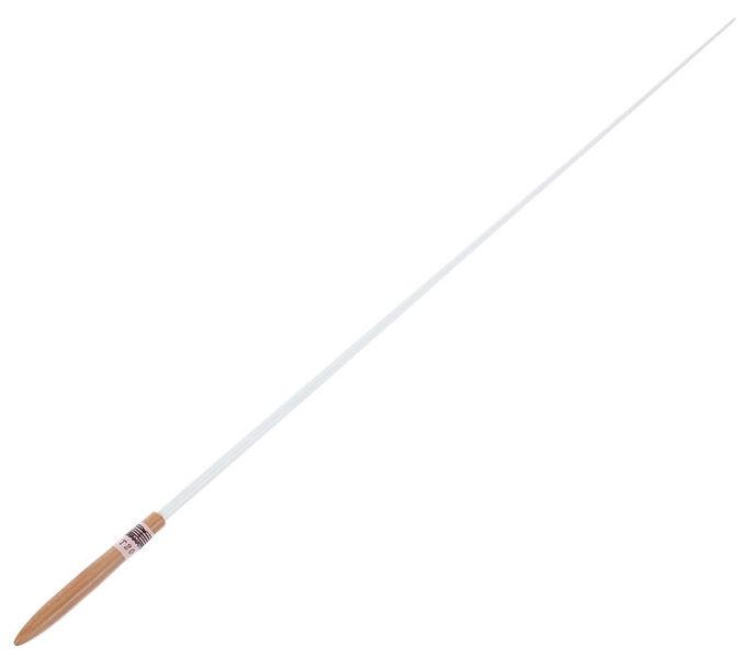 Muramatsu Batons T-20-Series 45cm Maple