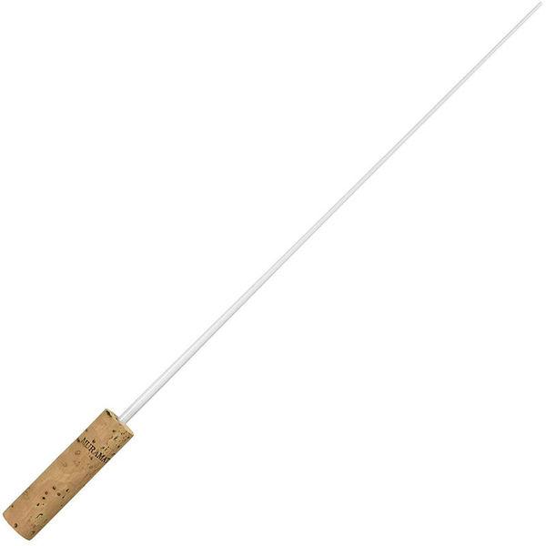PK-530-Series 35cm Maple Muramatsu Batons