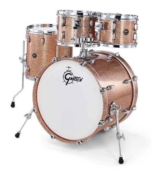 Gretsch Renown Maple Standard CPS