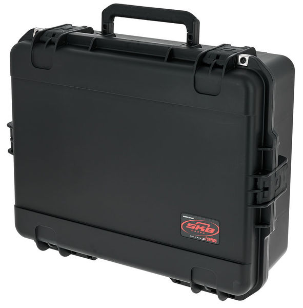 SKB 3i Series 2217-8 Case