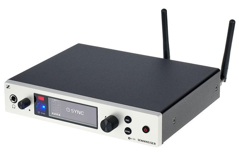 EM 300-500 G4 BW Band Sennheiser