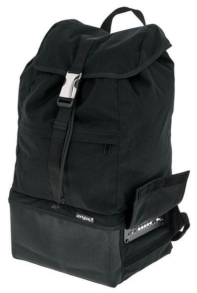 partybag Mini Black