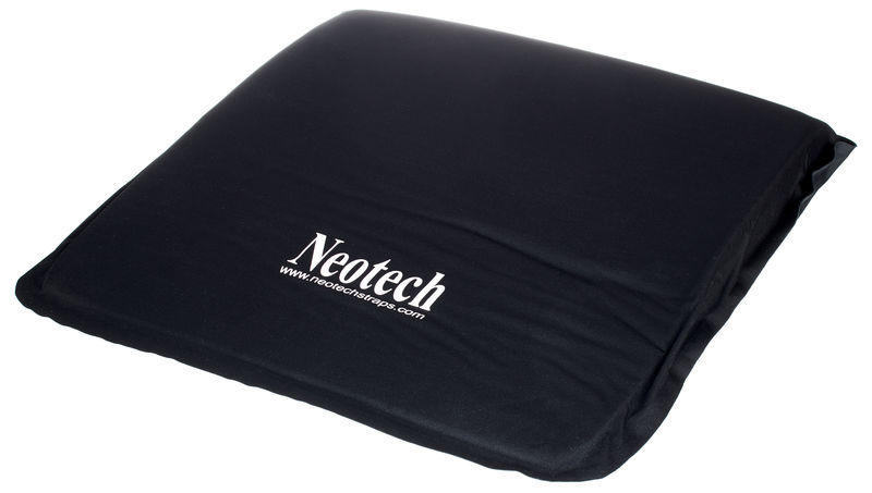 Neotech Posh-Rite Seat Cushion