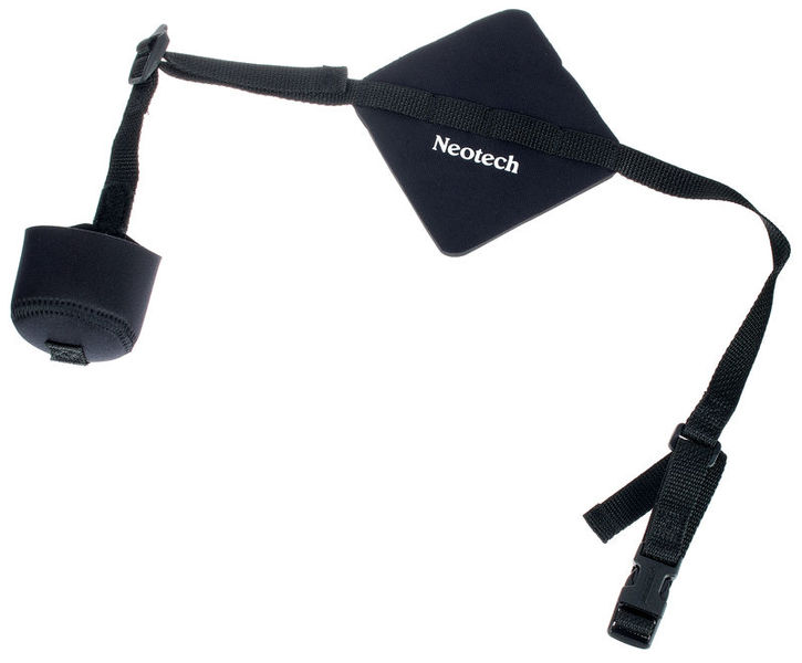 Bassoon Seat Strap Neotech