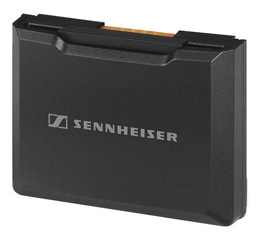 Sennheiser B 61