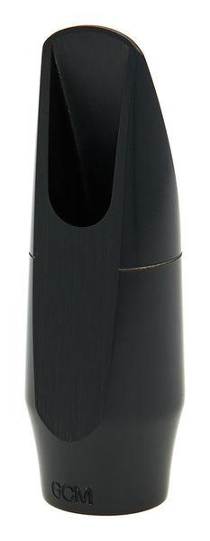 Yamaha Soprano Sax Mouthpiece 6CM