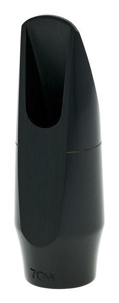 Yamaha Soprano Sax Mouthpiece 7CM