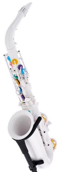 Vibrato A1 SIII Rainbow Alto Saxophone