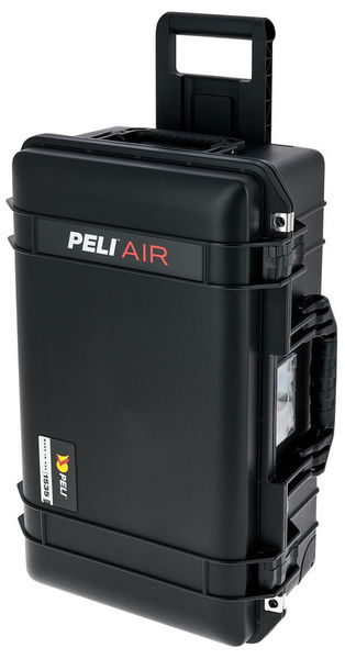Peli 1535 Air Carry-On No Foam