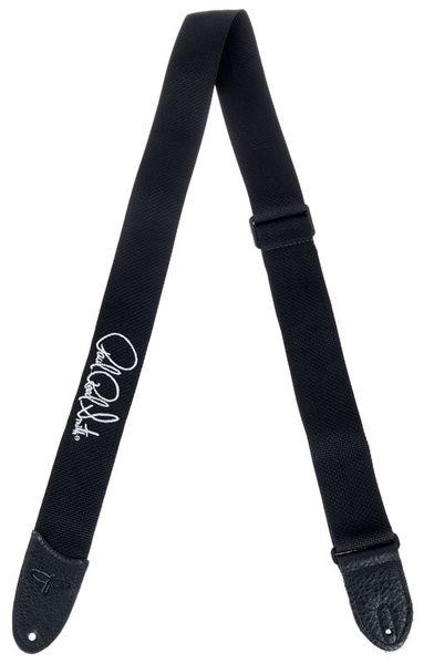 PRS ACC-3170 Poly Strap