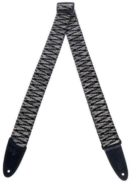 PRS ACC-3169 Woven Strap