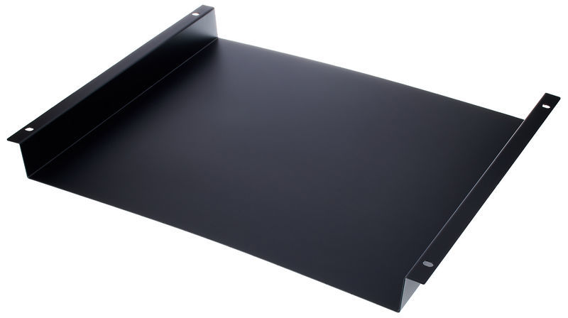 Thon Top Tray 1U