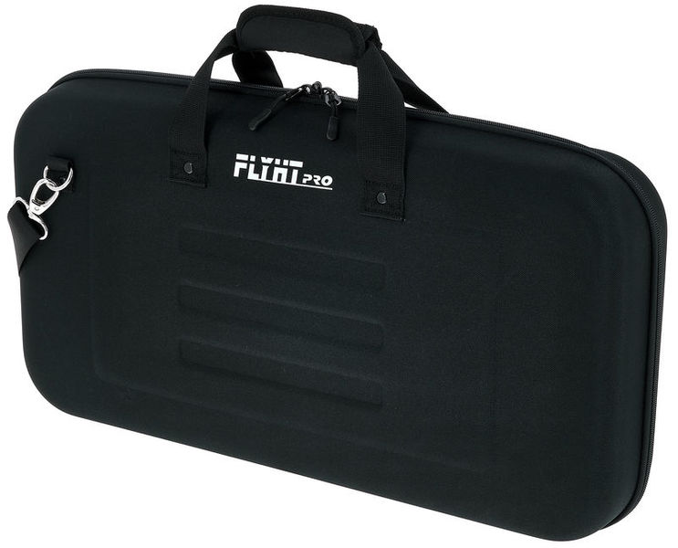 "Flyht Pro HSC Hard Shell Case ""S"""