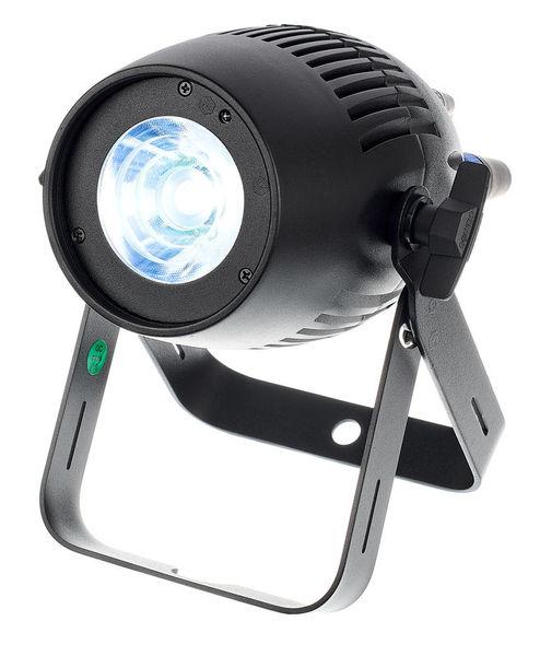 Cameo Q-Spot 40 TW Black