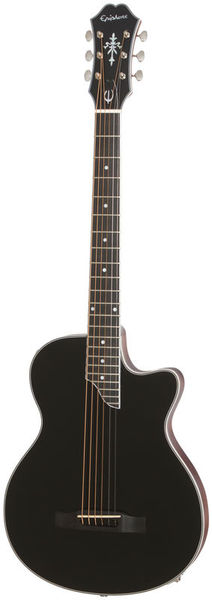 Epiphone SST Coupe EB