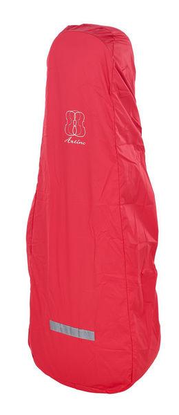 Artino RC-320RD Rain Coat Viola