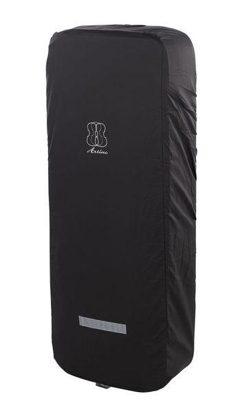 Artino RC-420BL Rain Coat Viola