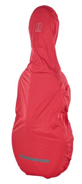Artino RC-550RD Rain Coat Cello