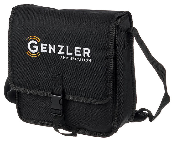 Genzler MG350 Carry Bag