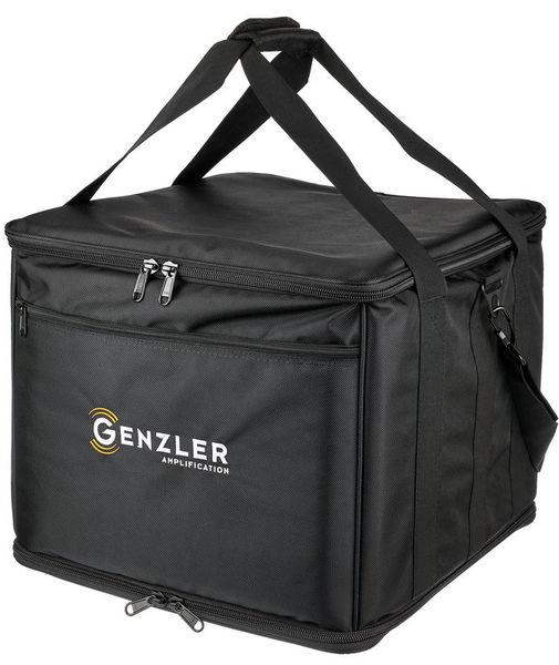 Genzler MG350 Combo Carry Bag