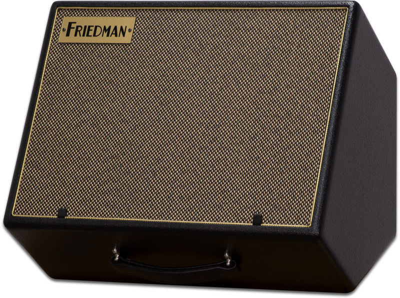 ASM-10 Active Guitar Monitor Friedman
