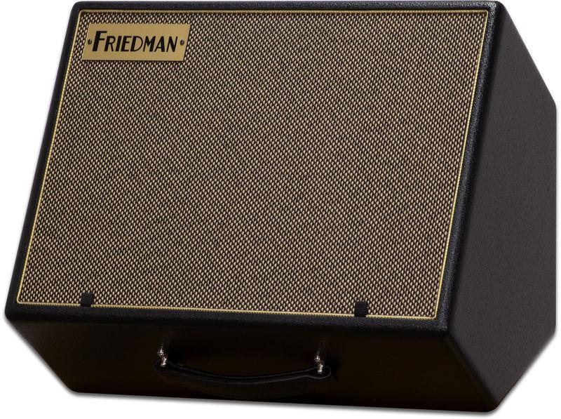 ASM-10 Active Guitar Monitor Friedman