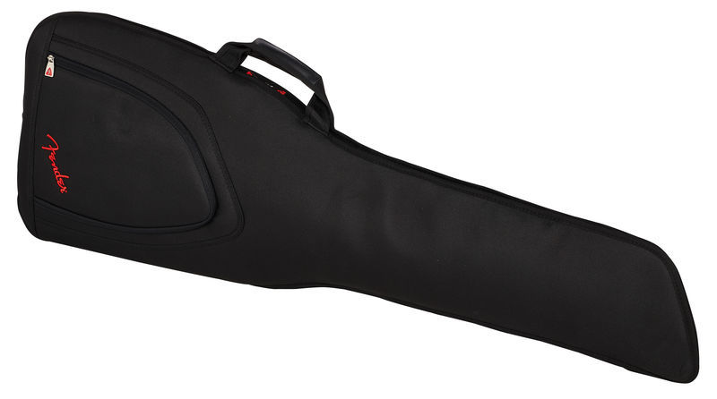 Fender FBSS-610 Short Scale Bass Bag