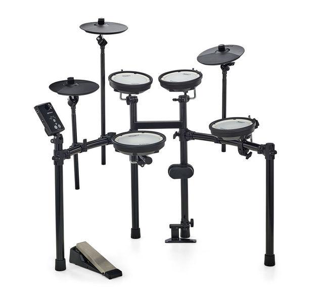 TD-1DMK V-Drum Set Roland
