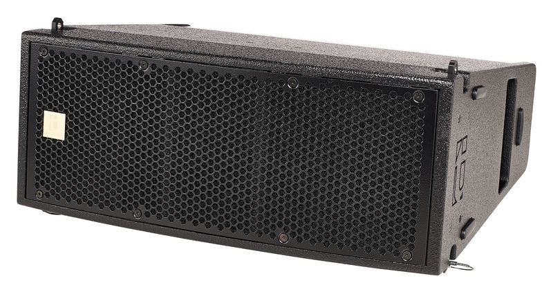 the box pro A 8 LA Line Array Module