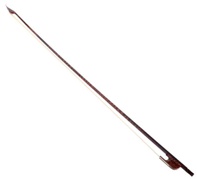 Petz Baroque Bow Violin 4/4
