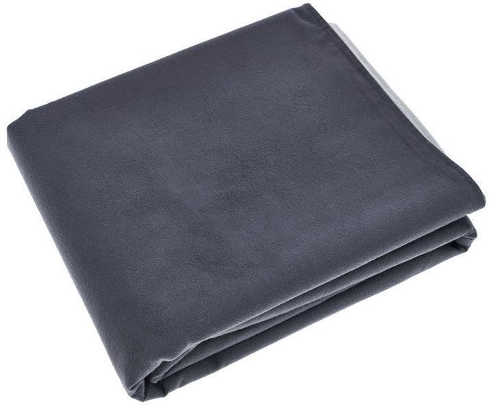 Acoustic Curtain Iso Standard Hofa