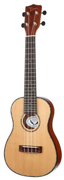 Dean Guitars Ukulele Travel Uke