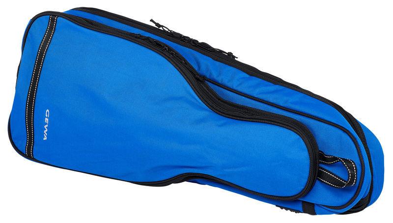 Gewa Backpack for Violin Case BL