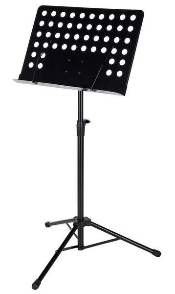 Rockstand Orchestra Music Stand BK