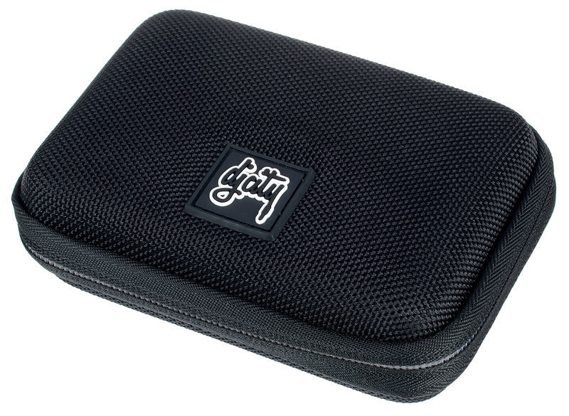 Magma DJCity USB Case