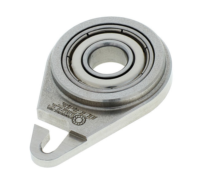 Canopus Speed Star Bearing DW