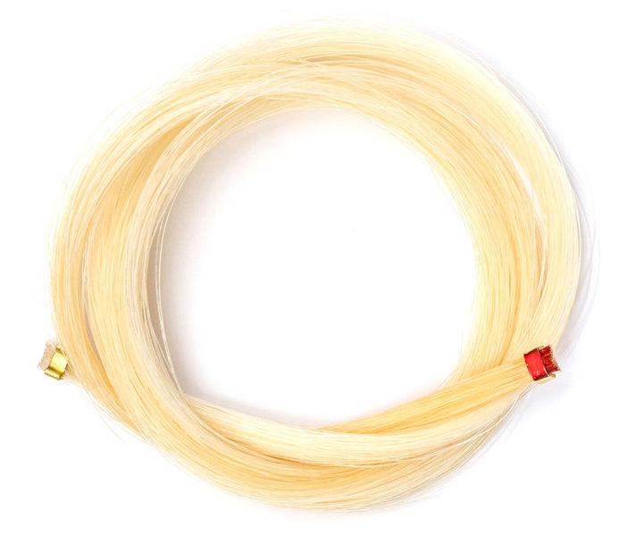 P&H Bow Hair for Cellobow 1/4