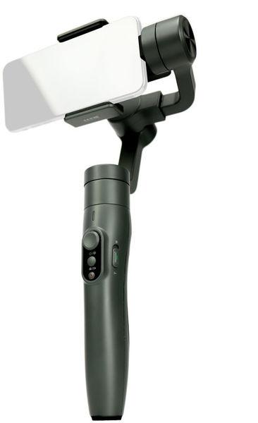 Vimble 2 Smartphone Gimbal FY-Tech