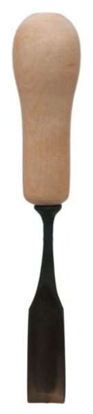 Stubai Luthier Gouge Sweep 8 / 12mm